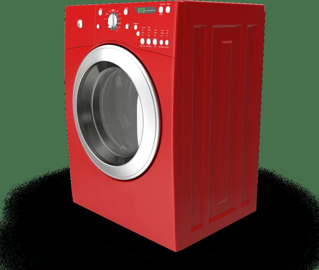 Утилизация стиральной машины  до 10 лет