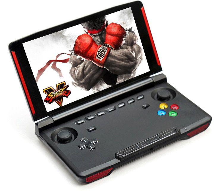 Утилизация игрового оборудования