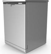 Утилизация посудомоечной машины