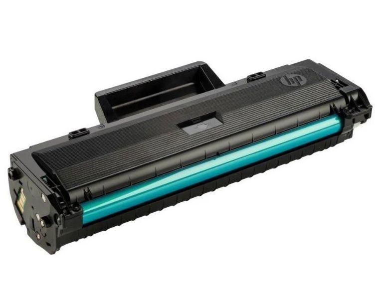 Утилизация картриджей для принтеров