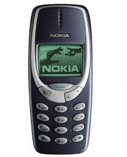 Утилизация мобильных телефонов