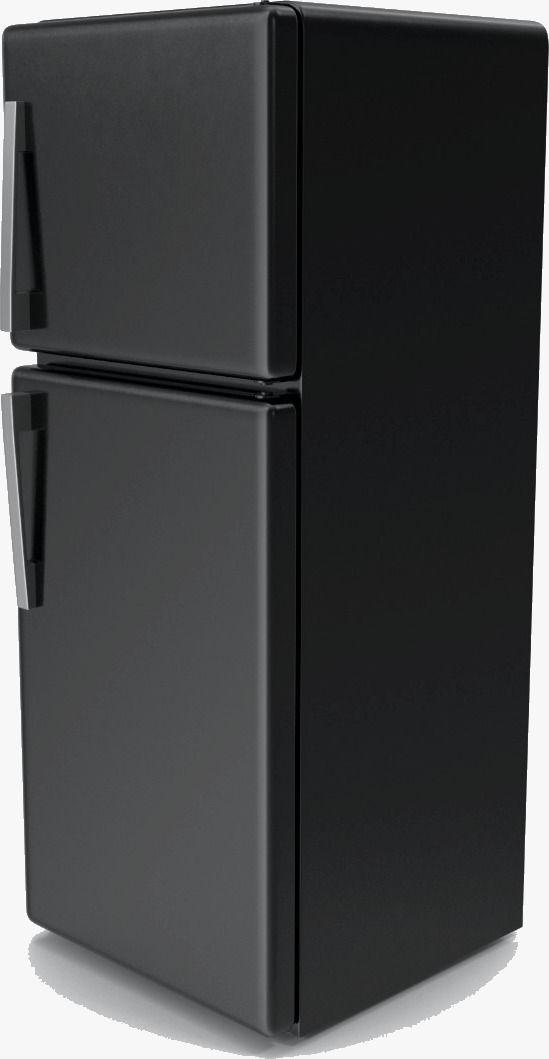 Утилизация холодильников Москва